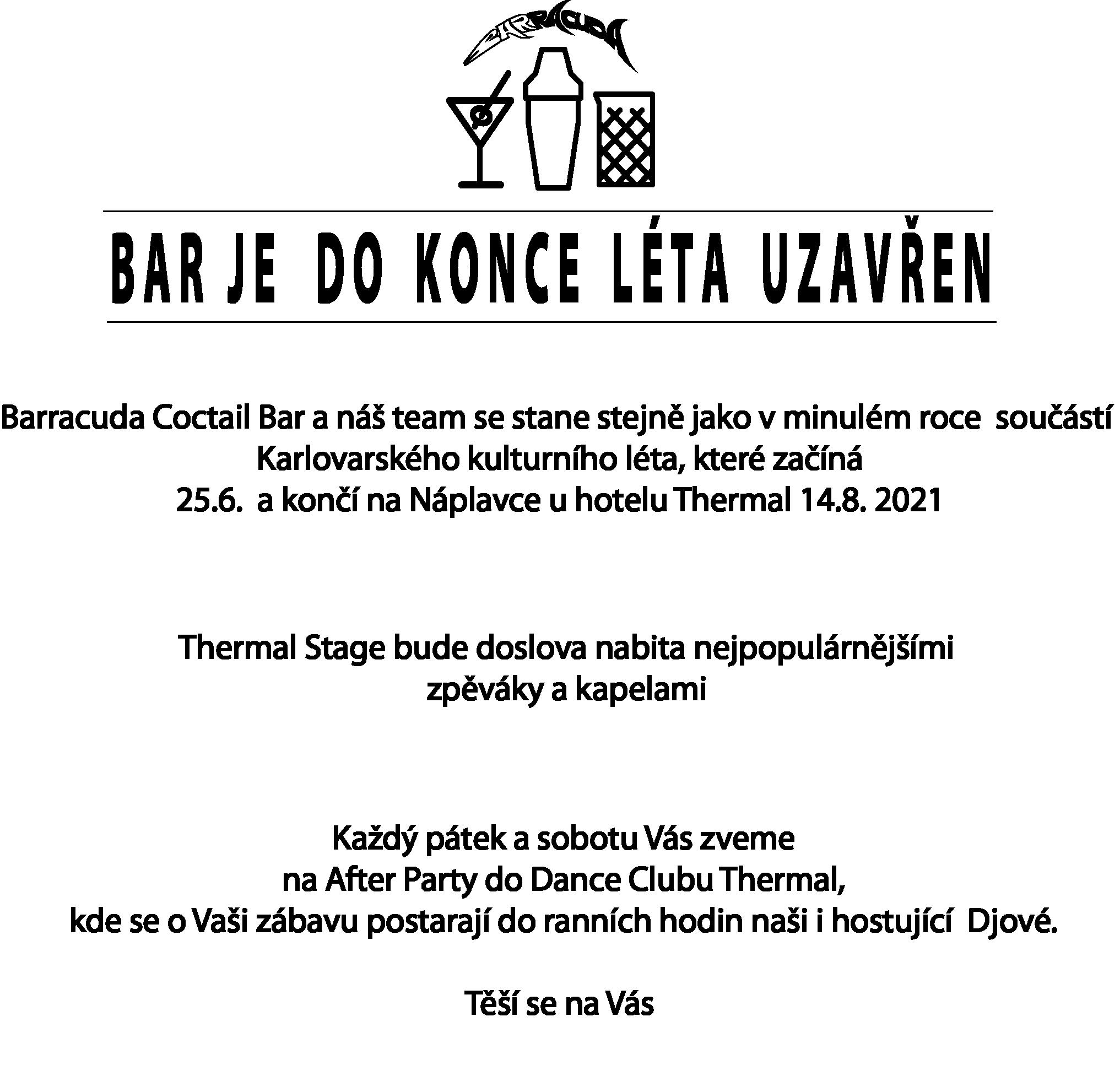 KKL 2021